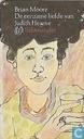 De eenzame liefde van Judith Hearne