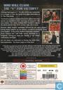 DVD / Video / Blu-ray - DVD - The Final Battle