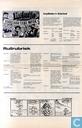 Bandes dessinées - Alfred - Stripschrift 7