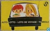 Auto-Lotto