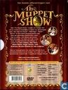 DVD / Video / Blu-ray - DVD - De beste afleveringen van The Muppet Show
