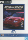 Need for Speed: Road Challenge (EA Classics)