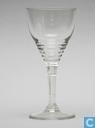 Kroonprinses Juliana glas nr. 5 107 mm
