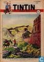 Tintin 45