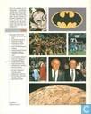 Bucher - Het Spectrum - Het aanzien van 1989