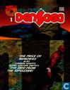 Densaga 1