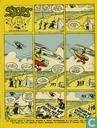 Bandes dessinées - Homme d'acier, L' - 1961 nummer  12