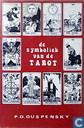 Symboliek van de tarot