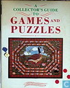 Collectors guide to games and puzzles