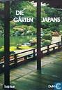Gärten Japans