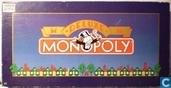Monopoly de Luxe - 50 jaar jubileum