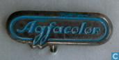 Agfacolor [bleu]