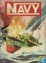 Strips - Navy - Het spooksquadron