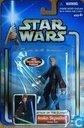 Anakin Skywalker (Hanger Duel)