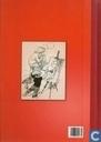 Comics - Arme Lampil - De duo's van Cauvin