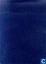 Strips - Blueberry - Het einde van de lange rit