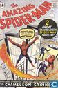 Kostbaarste item - Amazing Spider-Man