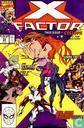 X-Factor 53