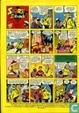 Comic Books - Alona the Wild One - 1965 nummer  30