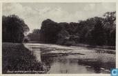 Bosch-en-Watergezicht, Oranjewoud