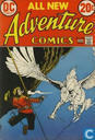Adventure Comics 425