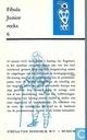 Books - Kresse, Hans G. - Koning naar het schavot