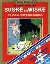 Strip-2-Daagse Breda - Suske en Wiske - Strip in beeld