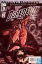 Daredevil 27