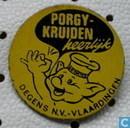 Porgy Kruiden heerlijk Degens N.V. - Vlaardingen