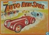 Auto Ren Spel