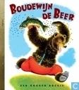 Boudewijn de Beer