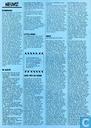 Bandes dessinées - Baron van Tast - Stripschrift 70