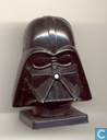 Darth Vader Candy Box