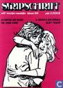 Bandes dessinées - Arman & Ilva - Stripschrift 62