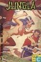 Comics - Jungla - De krocht van de Achtarm
