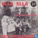 Ella - Ella (Girisse)