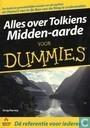 Alles over Tolkiens Midden-aarde voor dummies