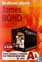 20100213 De ultieme collectie James Bond