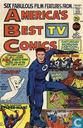 America's Best TV Comics