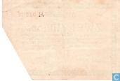 Banknotes - Auerbach - Auerbacher Teppich Fabrik - Auerbach 2 Miljoen Mark 1923