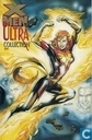 X-men: the Ultra Collection 2