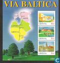 Via Baltica