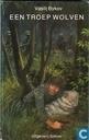 Livres - Kresse, Hans G. - Een troep wolven