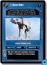 Blizzard Walker