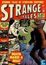 Strange Tales 13