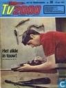 Strips - TV2000 (tijdschrift) - TV2000 28