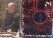Arnold Vosloo as Habib Marwan