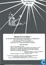 Bandes dessinées - Brabant Strip Magazine (tijdschrift) - Brabant Strip Magazine 80