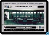 Death Star: Conference Room
