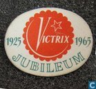 jubilé Victrix 1925-1965 [Orange]